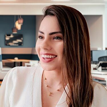 Researchbods Laura Montenegro