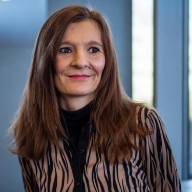Researchbods Neda Georgieva