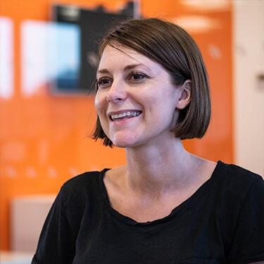 Researchbods Sarah Askew